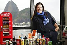 Coca-Cola Brasil diversifica oferta de bebidas para atender consumidor