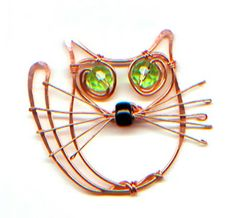 WireWorkers Guild: CAT Project