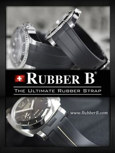 Welcome To RolexMagazine.com...Home Of Jake's Rolex World Magazine..Optimized for iPad and iPhone: The Bulibeer Rolex Milsub...
