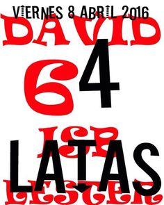 Tienes un motivo para venir. 4Latas Bar Musical en La Palma 66 Conde Duque Malasaña hasta las 3:30. Hola!!! @4latasClub @elEstocolmo #callelapalma  #malasaña #condeduque #glögg #gintonic #cocteles #mojitos #caipirinha #bloodymary #whiterussian #mahou #cervezas mahou  #spritz #aperolspritz #Madrid #Madrizmola #Madriz #exprimemadrid #quehacerenmadrid #madridcentro #despuesdelcine #viernes #dj #vinilo #madridtme #madridmemola #baresdemadrid #bares #baresquelugares by 4latasclub