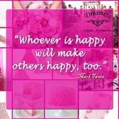 #Wedding Planner #EventPlanner #PhoenixArizona