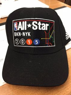 99a666cf694b4 182 Best New York Knicks Vintage Championship and Special Event ...