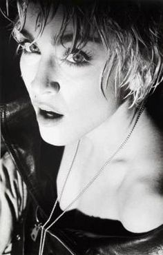 Madonna Music, Madonna 80s, Madonna True Blue, Best Female Artists, Madonna Fashion, Madonna Photos, Still Love Her, Music Icon, Music Artists