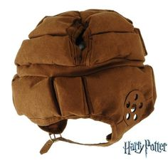 Harry Potter Quidditch Helmet @ niftywarehouse.com #NiftyWarehouse #HarryPotter #Wizards #Books #Movies #Sorcerer #Wizard