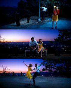 La La Land - 2016 - US