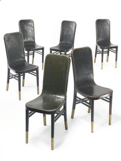 Cleanses Armchairs and Chairs on Pinterest