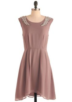 City Girl Rock Dress