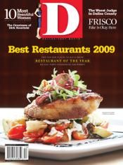 Dallas and D Magazine Dallas County, Dallas Texas, Dallas Magazine, Dallas Shopping, Its Okay, Restaurant, Magazine Rack, Ethnic Recipes, Editorial