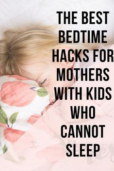 You searched for sleep - Resourceful Moms Club