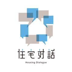 DesignSALAD™ » LOGO Book Design, Layout Design, Japan Icon, Icon Tattoo, Negative Space Logos, Japan Illustration, Japan Logo, Kyoto Japan, Okinawa Japan