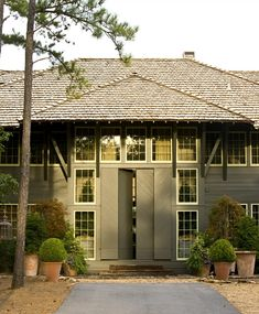 mcalpine tankersley architecture - Google Search