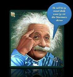 I dieci insegnamenti che ci ha lasciato Albert Einstein Michael Faraday, Charles Darwin, Stephen Hawking, Tantra, Citations D'albert Einstein, Ufo Footage, Basic French Words, Grey Hair Looks, Gray Hair