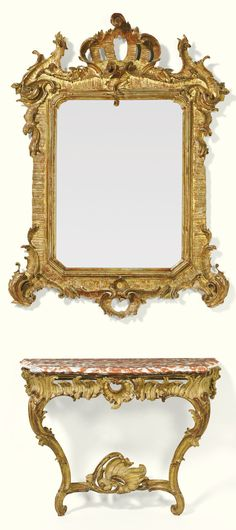 Model Of genuine Venetian glass mirrors Venetian mirror with scalloped top and hand etched glass Venetian Mirrors Pinterest Top Search - Luxury venetian glass mirror Picture
