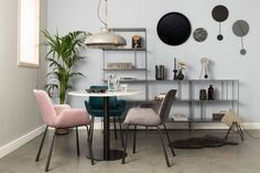 Casa Cook. Rhodes, Greece. | Home.Design.Living | Pinterest