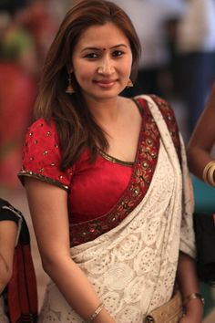 "30 Hottest Photos Of Indian Badminton Player ""Jwala Gutta"""