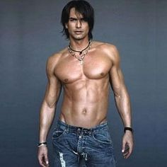 Fashion model Marcus Lodewijk Schenkenberg van Mierop, mostly known as just Marcus Schenkenberg was born on 4th of August 1968, in Stockholm, Sweden; and is a Dutch descent.