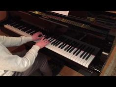 Inventions, Piano, Music Instruments, Musical Instruments, Pianos
