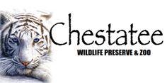 """Résultat de recherche d'images pour """"chestatee wildlife preserve"""""""