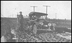 unpaved_highway_colusa_county-1918.jpg 306×184 pixels