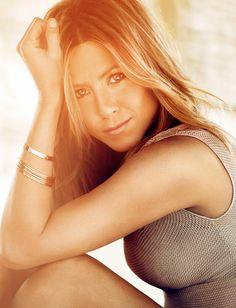 Jennifer Aniston #prettyface #jenniferaniston #essentialspanyc