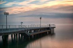 Photograph Gdynia by Pawel Pieciukiewicz on 500px