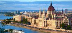 budapest - Αναζήτηση Google