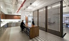 SYPartners / A+I Design Corp (7)