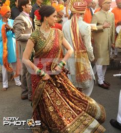 Wedding Gift For Brother In India : 1000+ images about Wedding on Pinterest Indian weddings, Manish and ...