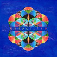 Coldplay : Kaleidoscope EP - 30 June 2017