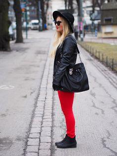 Michael Kors Bag, Bik Bok Red Pants,DESIGNER MICHAEL KORS BAGS WHOLESALE,  #wholesaledesignerhub.com
