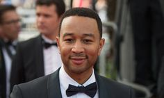 These Are The Most Powerful Statements John Legend Made In 2015