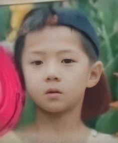 Exo Ot12, Kpop Exo, Exo Chanyeol, Kyungsoo, Exo Sing For You, Childhood Images, Foreign Celebrities, Sehun Cute, Exo Album