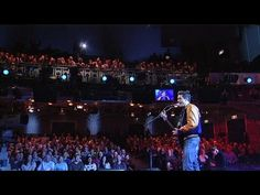 """John Mayer: being awesome""""American Pie"""" - David Letterman - YouTube"""