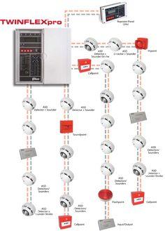 2006 chevy silverado radio wiring diagram 2003 chevy