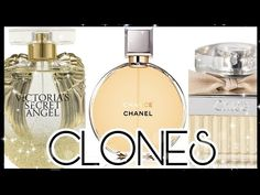 Perfume Kenzo, Perfume Chanel, Perfume Lady Million, Makeup Dupes, Flask, Avon, Perfume Bottles, Zara, Beauty