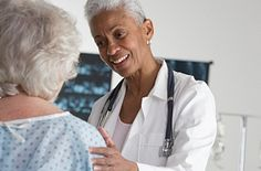 Minds Matter: How Dementia Patients Can Benefit From Hospice