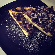 Finomságok Nikitől: Fitt túrós-meggyes Fitt, Healthy Life, Waffles, Breakfast, Fitness, Healthy Living, Morning Coffee, Waffle
