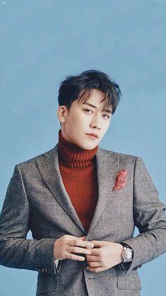 Bigbang 719309371713633529 - Seungri Source by Daesung, Vip Bigbang, Big Bang, Yg Entertainment, Kpop Amino, G Dragon Top, Bigbang G Dragon, Choi Seung Hyun, People