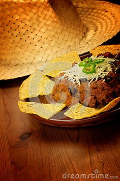 Download Nachos And Chili Con Carne Stock Photo for free or as low as 0.15 €. New users enjoy 60% OFF. 22,088,475 high-resolution stock photos and vector illustrations. Image: 31096700