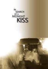 Buscando un beso a medianoche (2008)