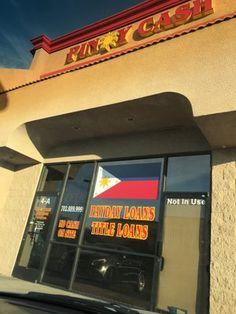 fast cash las vegas Fast Cash, Cash Advance, Las Vegas, Last Vegas