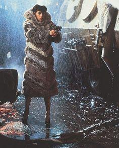 .Blade Runner