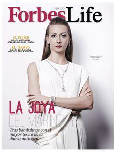 Ballerina, Mexico, Life, Beauty, Jewels, Sailor, Ballet Flat, Ballerinas, Cosmetology