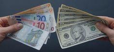 EUR/USD Análisis Técnico Por Día El par EUR/USD cotiza al alza en el ecuador de la sesión, varias horas antes de que la Fed publique su más reciente declaración de política monetaria a las 2:00 pm...
