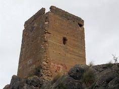 Torre Castellar 8