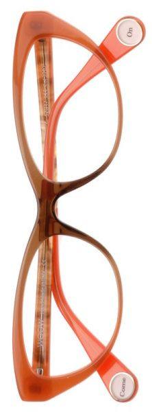WOOW eyewear :: model COME ON2 // #woow #wooweyewear