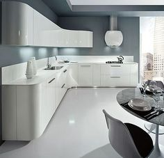 11-grey-white-gloss-kitchen.jpg 600×578 pixeles