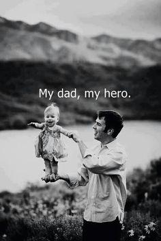 Dad ♡