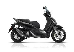 Shop Vespa Downers Grove in Downers Grove Illinois to find your next Piaggio BV 350 ABS Scooters. Downers Grove Illinois, Police, Abs, Motorcycle, Model, Shopping, Crunches, Scale Model