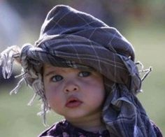 Ideas Beautiful Children Portraits Culture For 2019 Precious Children, Beautiful Children, Beautiful Babies, Kids Around The World, People Around The World, Beautiful Eyes, Beautiful People, Beautiful Pictures, Bless The Child